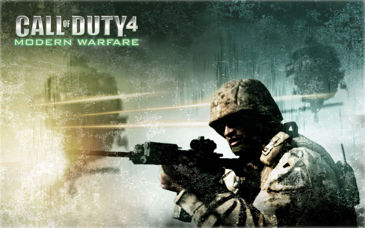 http://4.bp.blogspot.com/-rzHUgNlanK4/Tj0KBtCAzdI/AAAAAAAACgg/fE-8Rjvuiuc/s1600/Call_of_Duty_Modern_Warfare_CoD4_HD_Wallpaper_3.jpg