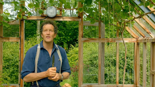 Gardening and Horticulture ep.13 2016