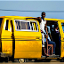 Lagos Bus Conductors Now Required To Wear Uniforms And Name Tags Starting From Today