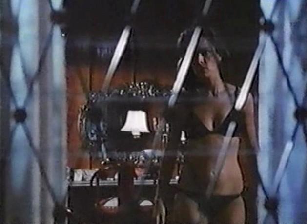 Deborah tranelli nude, suck big dicks