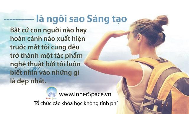 TOI-LA-NGOI-SAO-BINH-YEN-SANG-TAO