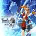 The Legend Of Heroes Trails In The Sky Download Game