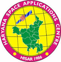 Haryana Space Application Centre Recruitment