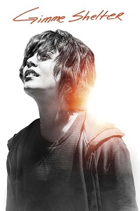 Watch Gimme Shelter Online Free in HD