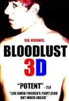 Bloodlust 3D