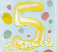 https://issuu.com/publishedinburgh/docs/the_inkwell_2_singles