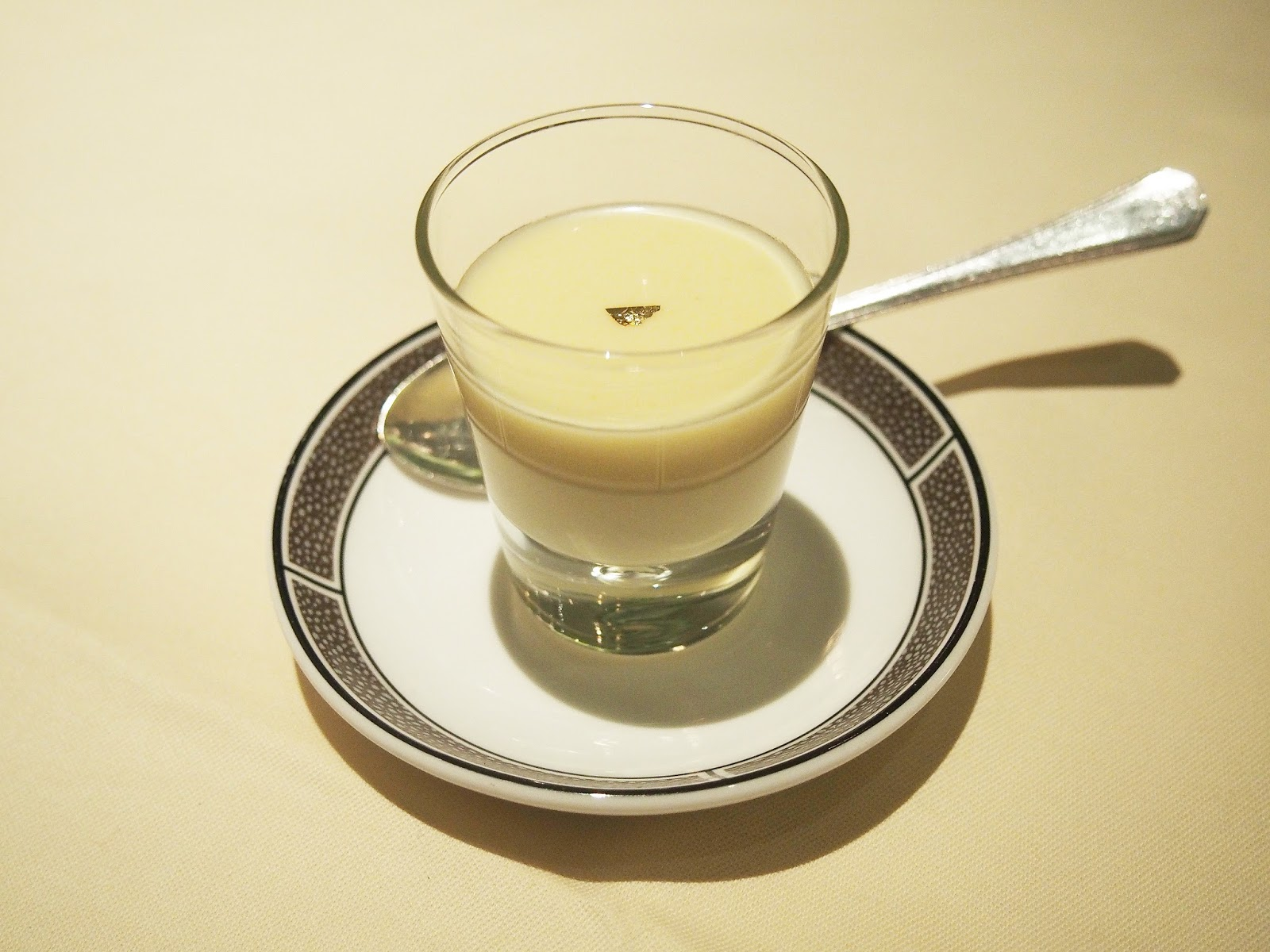 Nutcracker Festive Afternoon Tea At The Langham Hotel