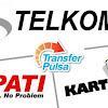 Begini Ternyata Cara Transfer Pulsa Telkomsel Paling Mudah