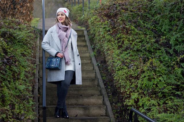 pimper-look-tenue-hiver-avec-accessoires