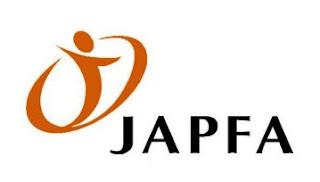 LOKER 4 Posisi PT. JAPFA COMFEED INDONESIA PADANG JANUARI 2019