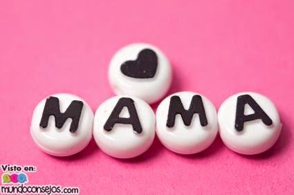 Dia de la madre - imagenes lindas con frases y mensaje para las madres - imagenes para el dia de las madres