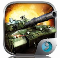 Download Super Tanks Wars Work Update Terbaru