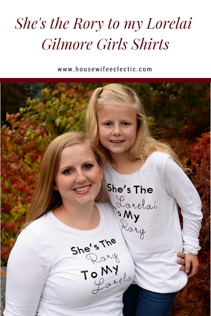mother-daughter-gilmore-girls-shirts
