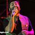 Arijit Singh enthralls music lovers in Qatar अरिजीत सिंह ने कतर में संगीत प्रेमियों को लुभाया