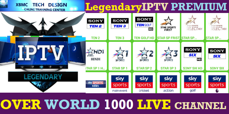 Download LegendaryIPTV- FREE (Live) Channel Stream Update(Pro) IPTV Apk For Android Streaming World Live Tv ,TV Shows,Sports,Movie on Android Quick LegendaryTV- FREE (Live) Channel Stream Update(Pro)IPTV Android Apk Watch World Premium Cable Live Channel or TV Shows on Android