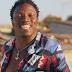 VIDEO | Mkaliwenu – Wanaume wa DAR