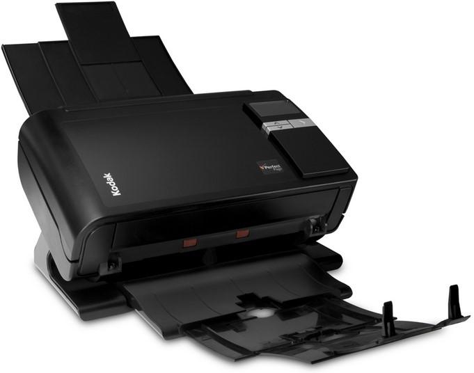 Скачать драйвер на kodak i2600 scanner