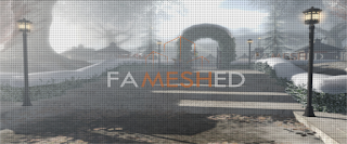 http://www.fameshed.com/
