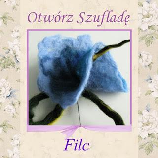 http://szuflada-szuflada.blogspot.com/2015/10/otworz-szuflade-filc.html