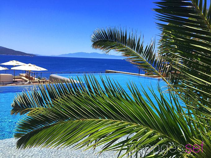 caresse-bodrum-resort-luxury-deniz-manzara