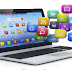 أفضل  برامج مجانية التي يحتاجها الكمبيوتر بعد تثبيت Windows 10