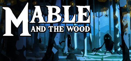 Mable And The Wood (Switch) será lançado em meados de 2019