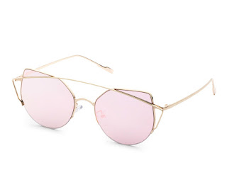 sunglass-occhiali-rosa