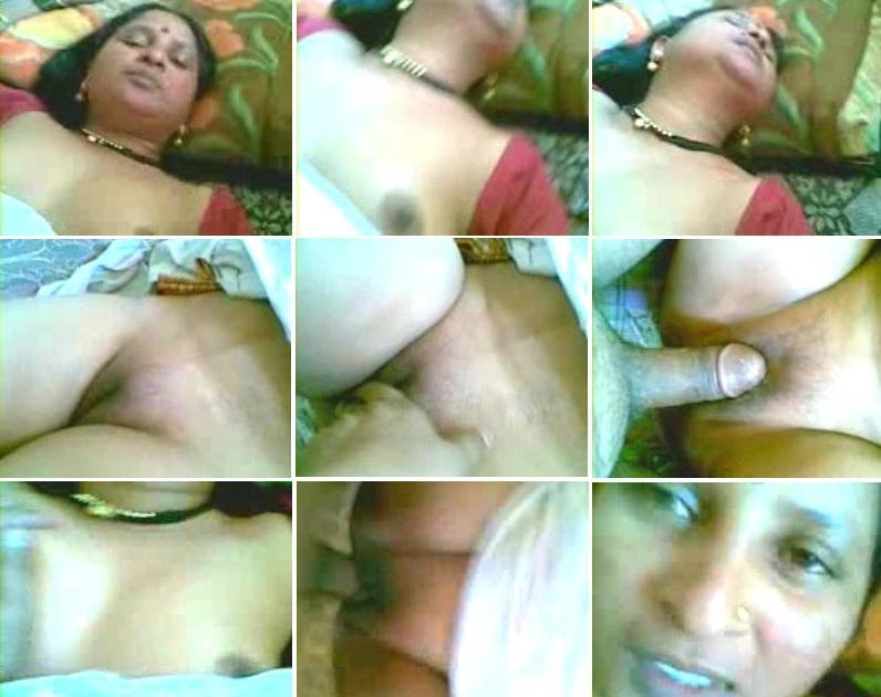 Mallu Sex In Blogs 93