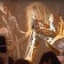 Guns N' Roses publica video inédito en pleno 2018