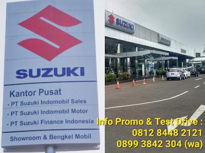 www.suzukipulogadung.com