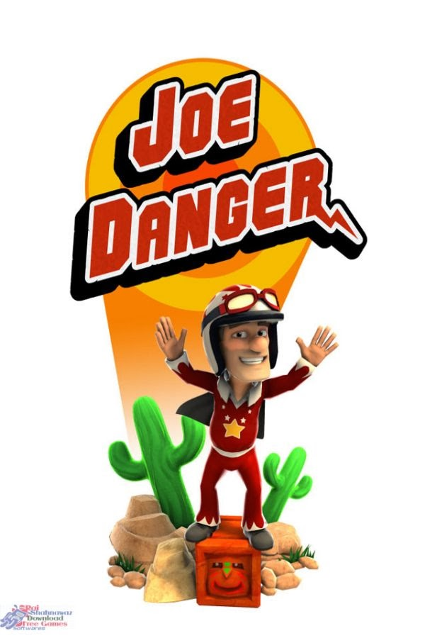 download joe danger pc game free full version pc games free full