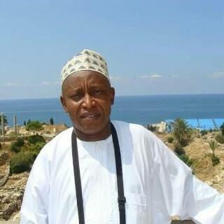 abu lecturer murdered kano