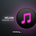 Helium Music Manager Premium 12.4.14731 Crack Is Here! [LATEST]