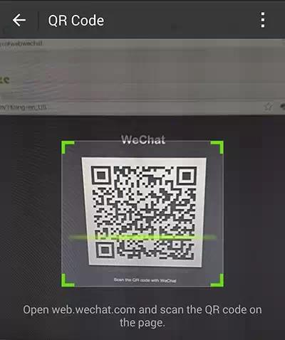 How to Use WeChat on PC and Mac | Tips and Tricks For WeChat