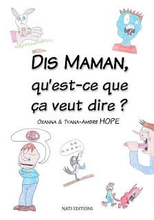 http://blog.nats-editions.com/2016/09/dis-maman-quest-ce-que-ca-veut-dire.html