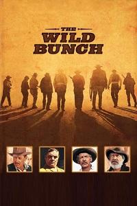 Watch The Wild Bunch Online Free in HD