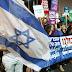 Amerikai és izraeli zsidók is tiltakoznak Izrael rasszista, kirekesztő nemzetpolitikája és a 'nemzetállami törvény' ellen
