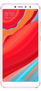 Xiaomi Redmi Y2 - Harga dan Spesifikasi Lengkap
