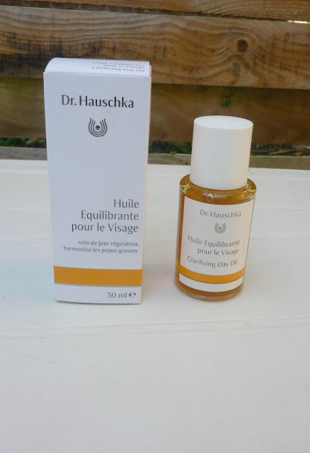 dr-hauschka-huile-equilibrante-visage