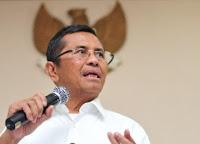 http://jobsinpt.blogspot.com/2012/04/indonesia-incar-myanmar-sebagai-negara.html