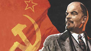 xrussian-revolution-lenin-and-the-octobe