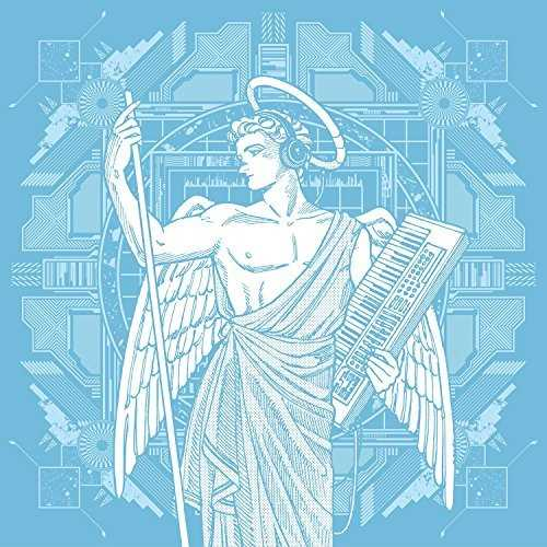 [MUSIC] tofubeats – First Album Remixes (2015.01.28/MP3/RAR)