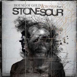 Stone Sour – Absolute Zero :: Lyrics, Video, Ringtones