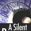 The Book Diva's Reads: Book 191: A SILENT PRAYER Review