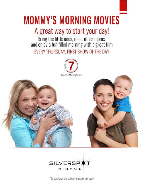 When Tara Met Blog Mommy Movie Me Thursdays At