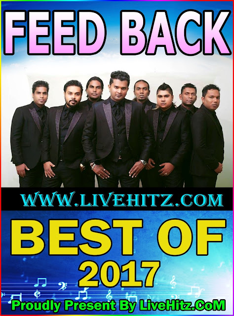 BEST OF FEED BACK 2017