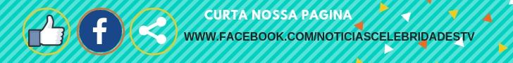 https://www.facebook.com/Noticiascelebridadestv/