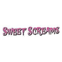 MH Sweet Screams Dolls