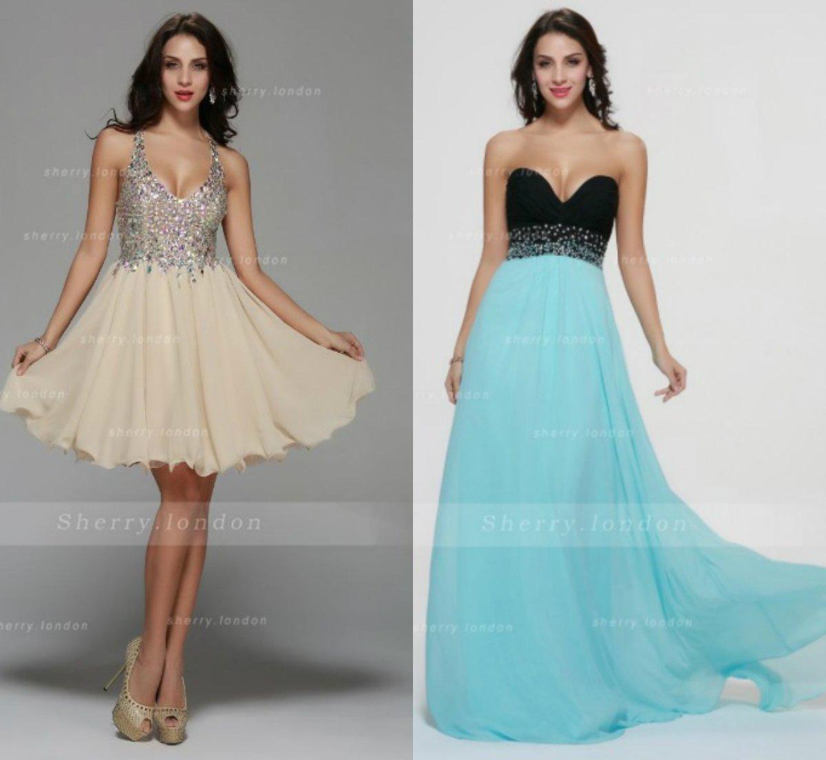 przecenione-sukienki.jpg