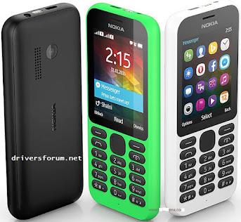 nokia-215-1110-flash-file-stock-firmware